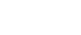 Faith In Deed Virtual Event